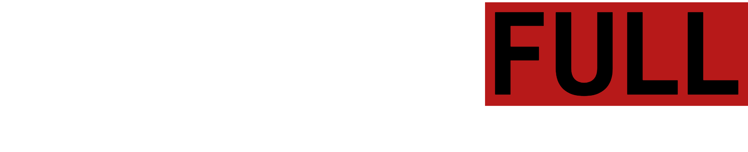 ThePornFull – Free Full Length Porn Movies